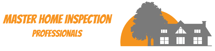 Hopewell Junction Home Inspections